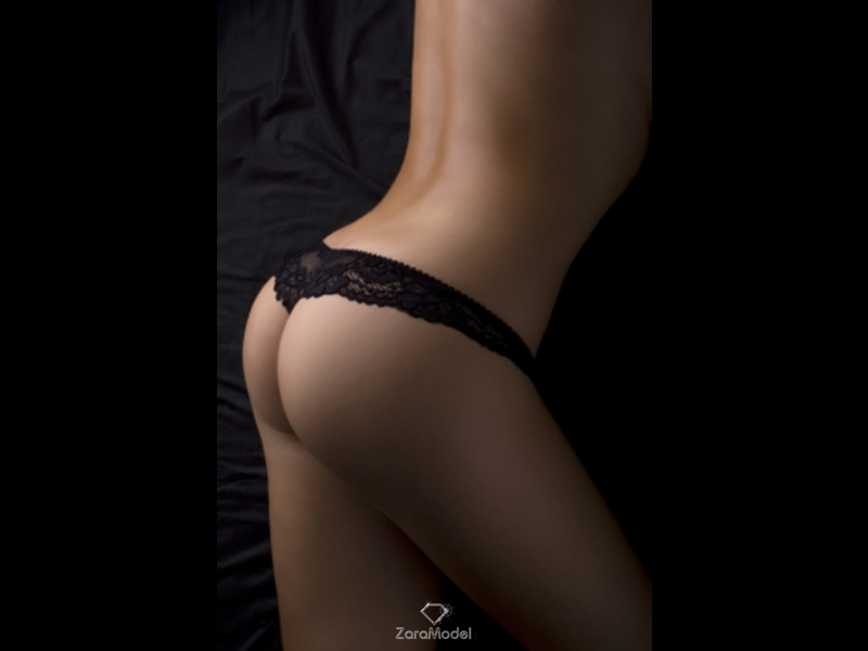 Datant liege escorte massage