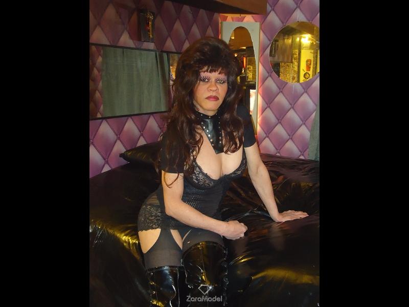 porno noir escortes girls paris