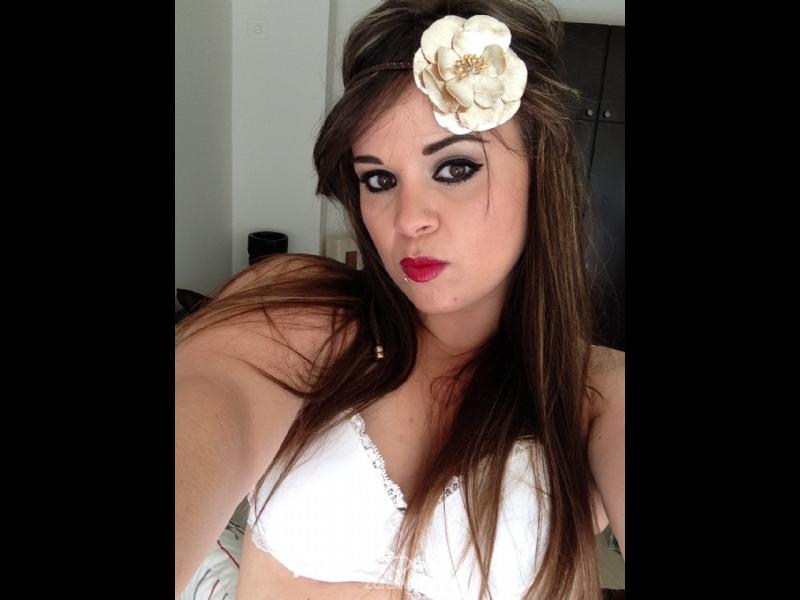 video porno d escort girl suisse